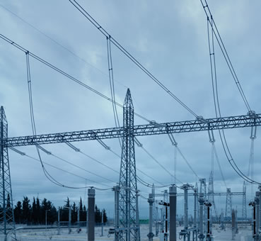Power Generation Services - General Image