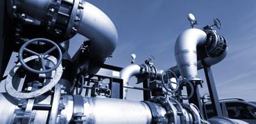 Pressure Testing - General Image